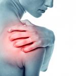 【肩関節周囲炎】50肩の病期に応じた対症療法と原因療法とは?