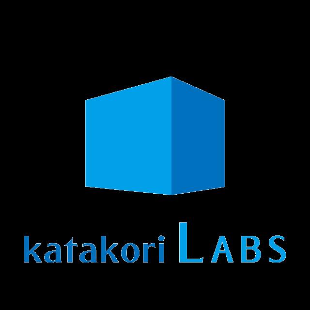 katakori-labs-logo