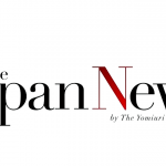 The Japan Newsにkatakori LABSのストレッチが掲載されました